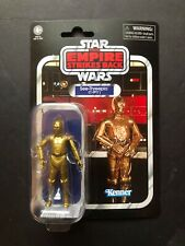 Star Wars The Vintage Collection C3-PO VC06