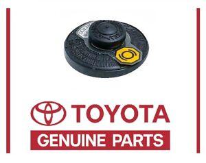 Genuine Toyota Brake Master Cylinder Reservoir Cap 47230-20140