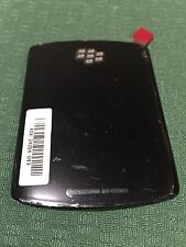 NEW Original BlackBerry 9300 9330 8520 8530 Back Battery Cover Door Part OEM