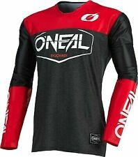 Oneal Mayhem Hexx MX Enduro Motocross Jersey