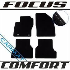 fu matten f r ford focus g nstig kaufen ebay. Black Bedroom Furniture Sets. Home Design Ideas