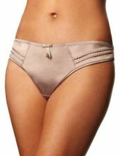 Lepel Briefs Regular Size Mid Rise Knickers for Women