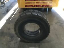Carlisle Pwt Premium Wide Trac 300 15 Pneumatic Tire T350