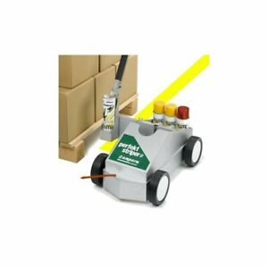 Line Marking Kit - Warehouse, Car park, Playground.. by AMPERE SYSTEMS