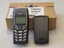 100% Original Nokia 6510 SWAP-Gerät in Blau | Blue - NEU & unbenutzt - in OVP !!