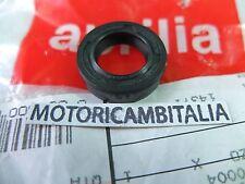 APRILIA RS125 RX 125  PARAOLIO LEVA  FRIZIONE CLUTCH LEVER OIL SEAL 17X28X7