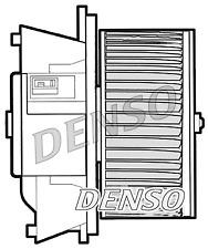 Innenraumgebläse - Denso DEA09043