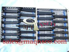 MICRODISCECTOMY NEURO CERVICAL CURETTE SET 24pcs MAQNSCO