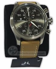 HARDING JETSTREAM HJ0301 Combines Vintage & Modern Design Watch (Brand New)