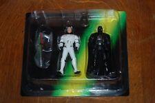 Luke Stormtrooper Darth Vader-Star Wars Power of the Force-Board Game-MOC