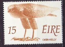 Ireland - MNH - Vogels/Birds/Vögel