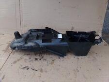 passage de roue honda varadero 125 jc32 2001 2006
