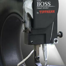 LED Light accessory for the Tippmann Boss Sewing Machine