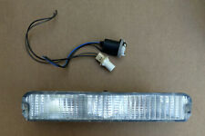 1980-84-88-90  BUICK LESABRE ELECTRA ESTATE WAGON PARK AVENUE Turn Signal Light