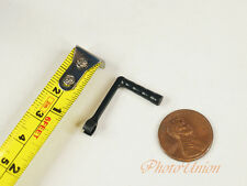 1:6 Scale Action Figure GI Joe Military Gun Handle Military Toy K1190 X
