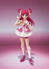 Figuarts Cure Dream Figure anime Yes! Pretty Cure 5 GoGo! BANDAI