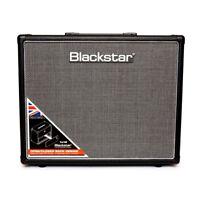 Blackstar HT112OC MKII 50W 1x12 Speaker Cabinet - Slant