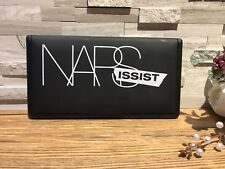 Nars Narsissist -Neutral Eyeshadow Palette Limited Ed. SOLD OUT NWOB ~ READ