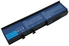 Battery for Acer BTP-ASJ1 BTP-B2J1 GARDA31 GARDA32 LC.BTP00.021 LC.BTP01.010