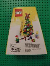 LEGO® (5004934) Weihnachtsbaum / Christmas Ornament inkl.0,00€ Versand Neu&Ovp