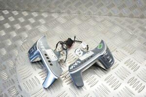 FORD GALAXY MK3 S-MAX MONDEO MK4 STEERING WHEEL CONTROLS 2010-2014 EA60