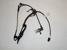 ORIGINAL ABS Sensor Radsensor v r Toyota Camry   89542-06030 NEU