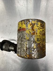 ENERPAC RCS302 30 TON
