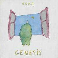 Génesis - Duke [New CD] Argentina - Import