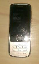Nokia 2730c-1 2730 Classic a Buon Mercato Cellulare-Sbloccato Telefono