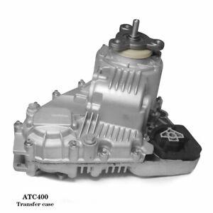 For BMW X3 E83,E83 LCI TRANSFER CASE ATC400 27107573215 27107573217