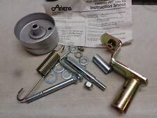 Ariens PTO Idler Kit 53406500