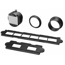 Nikon ES-2 Film Digitizing Adapter (27192)