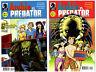 Archie Vs. Predator #1-4 Complete (2015) Dark Horse VF/NM to NM-