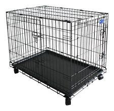 hunde drahtk fige g nstig kaufen ebay. Black Bedroom Furniture Sets. Home Design Ideas