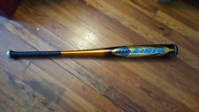 "Louisville Slugger TPX Air Linea 33"" 30 oz -3 CB6 2-5/8"" Barrel Baseball Bat"