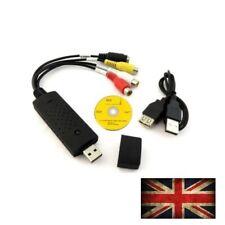 Video Tape Converters for sale | eBay