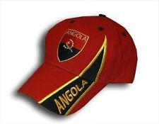 Schirmmütze Baseballcap Basecap 3D National Flag Cap//Cappy Slowakei Slovakia