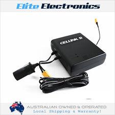 CELLINK B6 DASH CAM LI-ION BATTERY PACK 12V POWER FOR DR650GW-1CH DR650GW-2CH