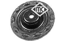 METALCAUCHO Cojinete columna suspensión para OPEL ASTRA ZAFIRA VECTRA 04313