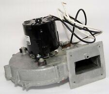 Lennox 115v Combustion Air Blower Assembly Kit 67m68