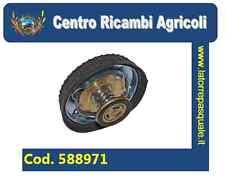 588971 TAPPO RADIATORE TRATTORE FIAT 315 415 615 715 850