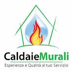 CaldaieMurali