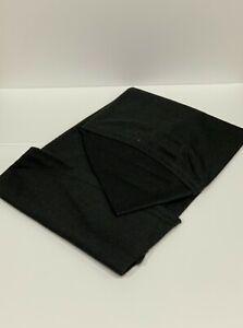 Two Piece Amira Hijab - Children size - Cotton/Polyester Blend