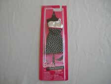 Barbie Fashionista dress NIB Never Opened 2011 collection