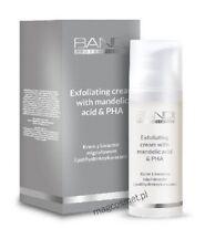 Bandi Exfoliating Cream with Mandelic Acid & PHA 30ml / 1.01 fl. oz