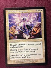 ONSLAUGHT   Akroma's Vengeance    VO   -  MTG Magic (EX)
