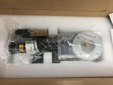 VAT 12036-PA44-0003 Vacuum Gate Valve