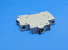 ABB-Smissline, LP1 K6 Circuit Breaker Sicherungsschalter 6A  Inkl Rechnung