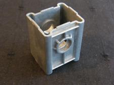 Tamiya 5405038 XR311 Gearbox Case NIP Re-Release
