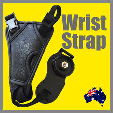 High Quality Camera Wrist Strap Hand Grip for DSLR Canon Nikon Sony
